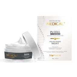 biomarine-medical-esfoliante-quimico-facial-noturno