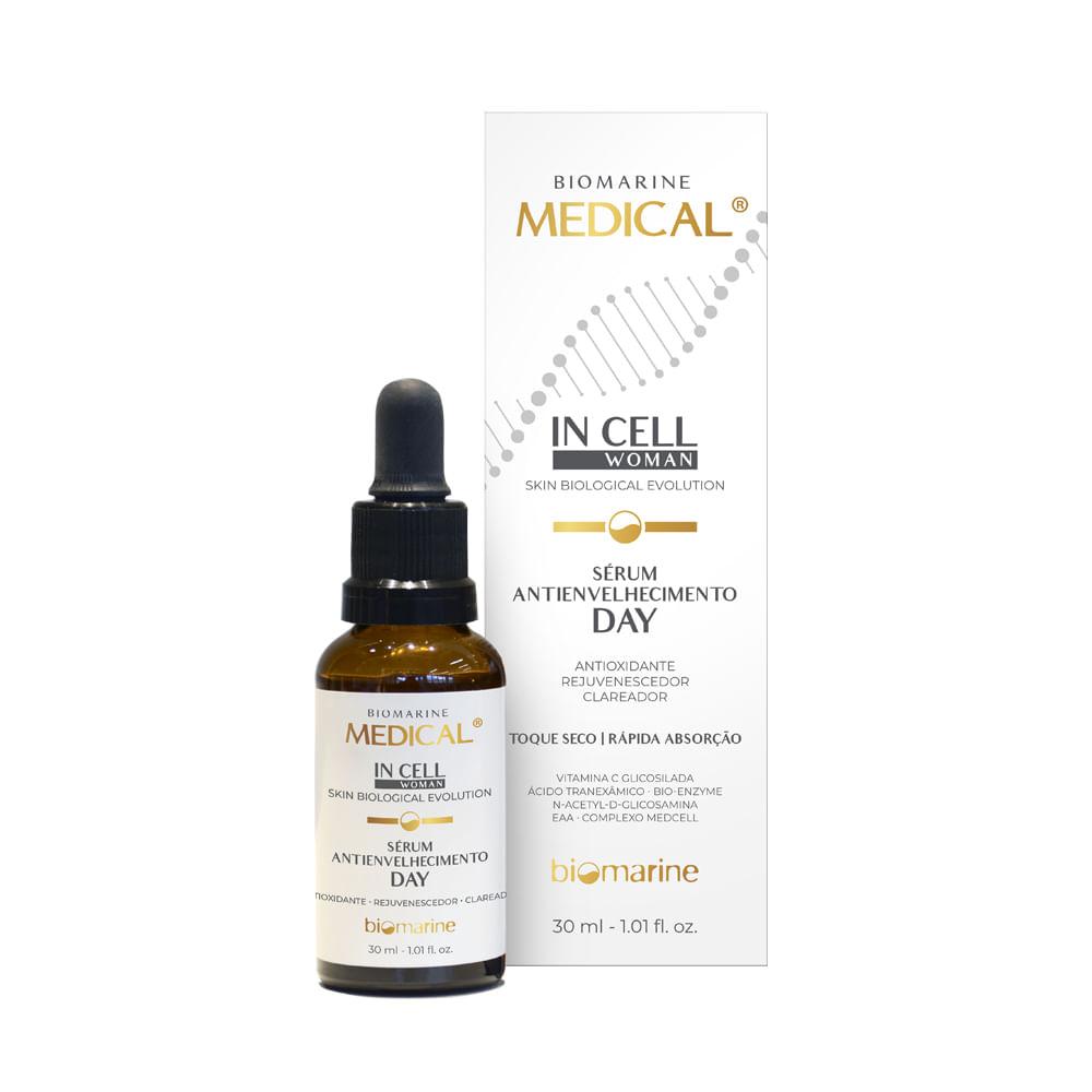 Biomarine-Medical-Serum-Anti-Idade-Dia-In-Cell-Woman-30ml