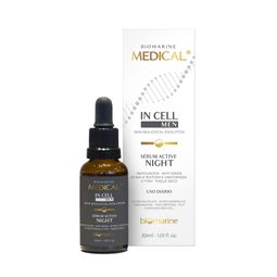 Biomarine-Medical-Serum-Anti-Idade-In-Cell-Men-Active-Night-30ml