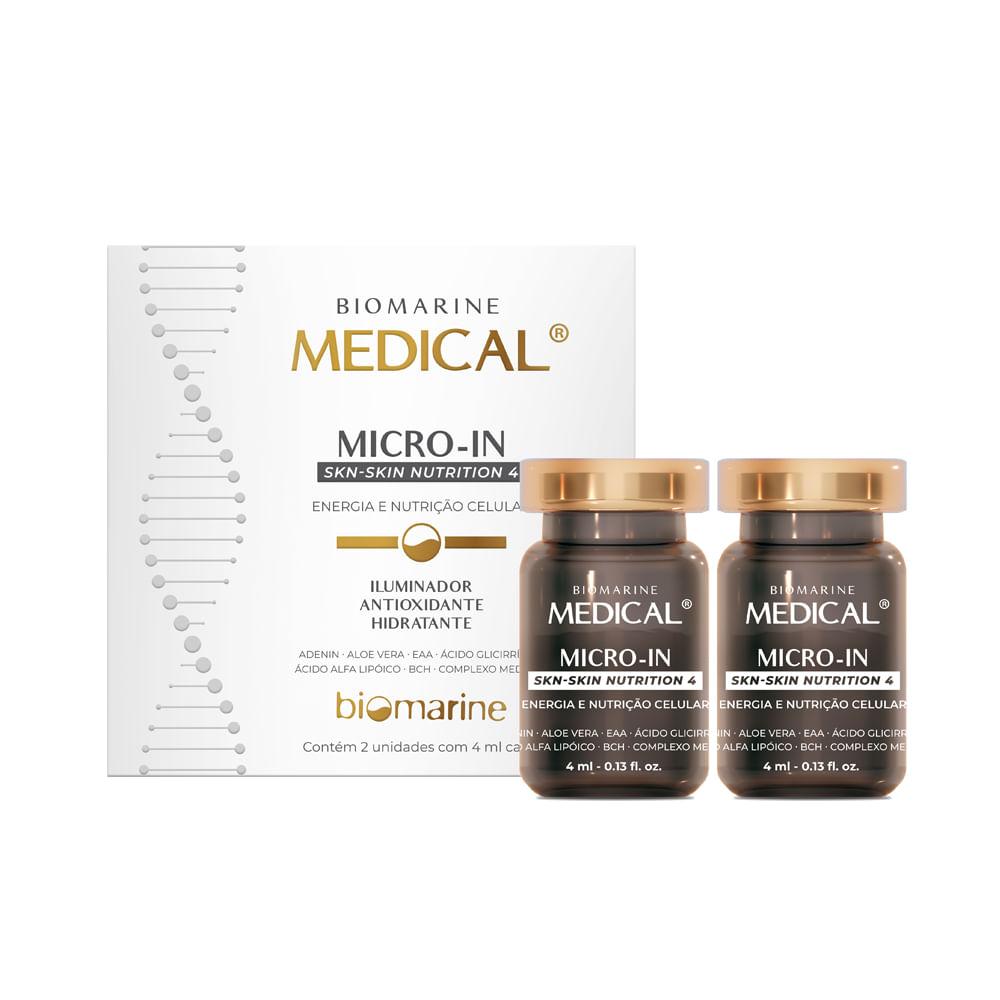 Biomarine-Medical-Nutricao-para-Pele-Micro-In-Skin-Nutrition-8ml