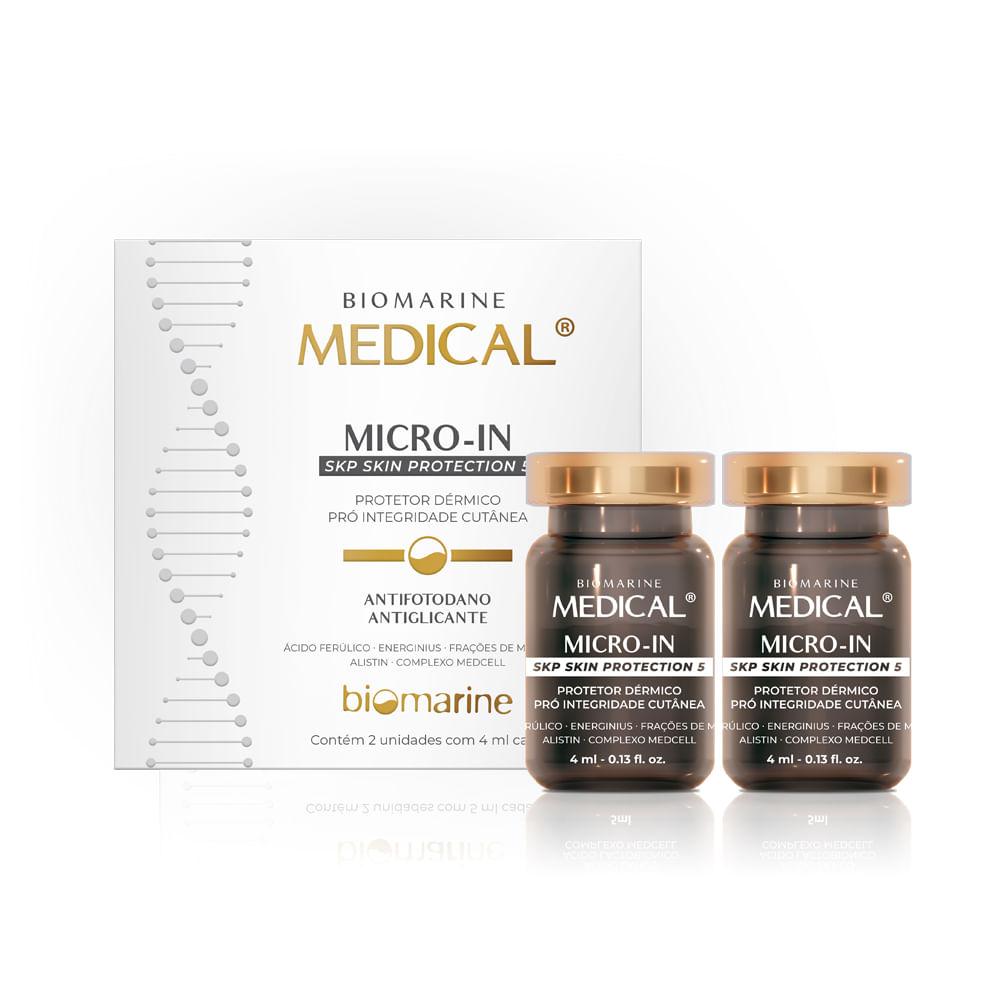 Biomarine-Medical-Tratamento-Antioxidante-Micro-In-Skin-Protecion-8ml