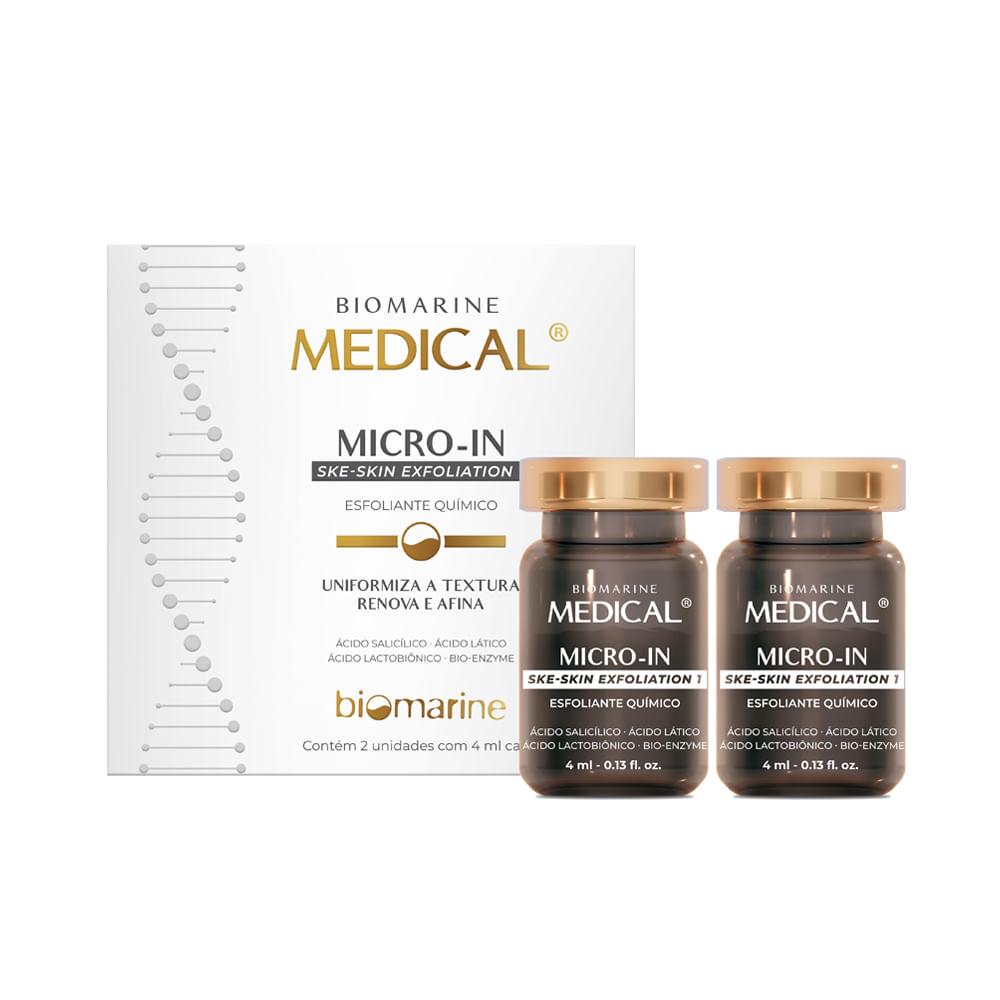 --Biomarine-Medical-Esfoliante-Micro-In-Skin-Exfoliation-8ml-