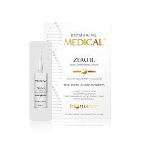 biomarine-medical-soro-remineralizante