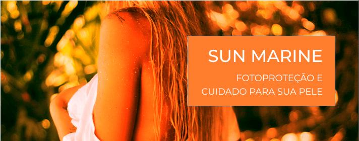 bio-banner-sun