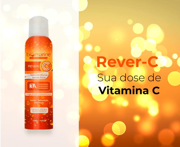 banner vitamina c