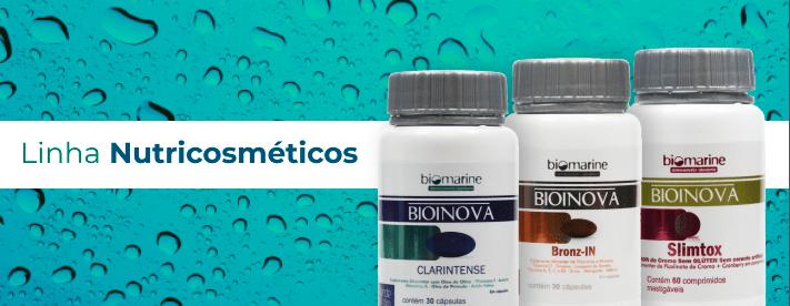 bio-nuticosmeticos