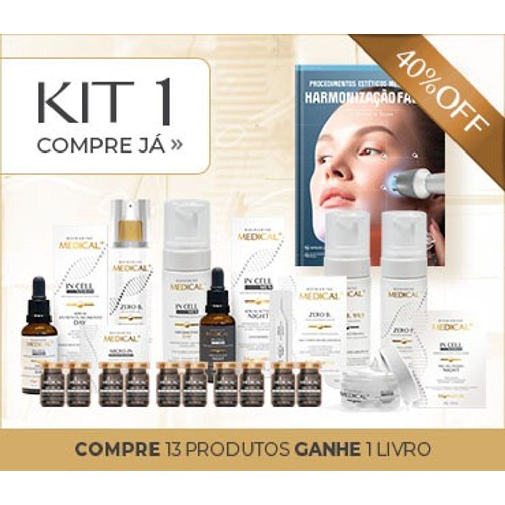biomarine-medical-kit-01