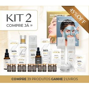 biomarine-medical-kit-02