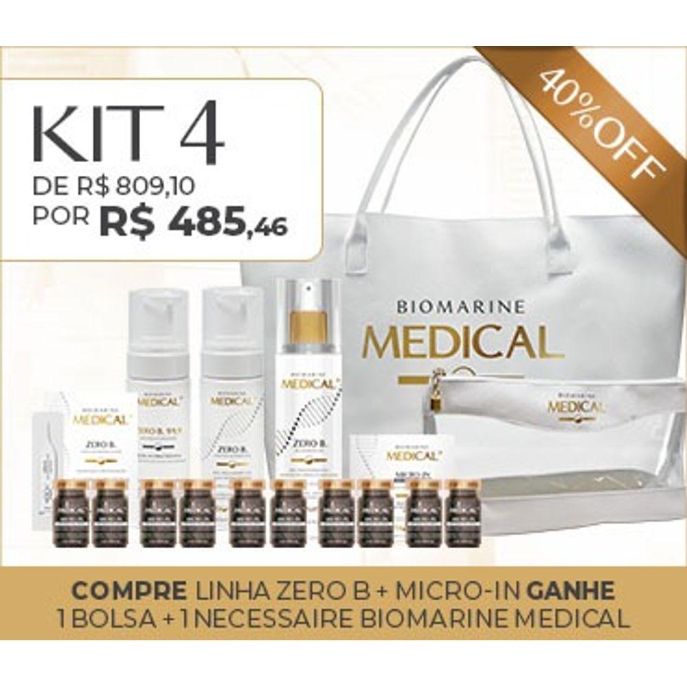 biomarine-medical-kit-04