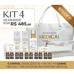 biomarine-medical-kit-04