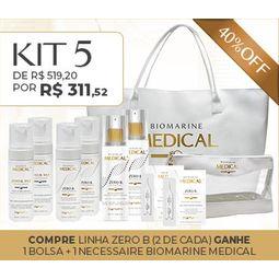 biomarine-medical-kit-05