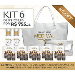 biomarine-medical-kit-06