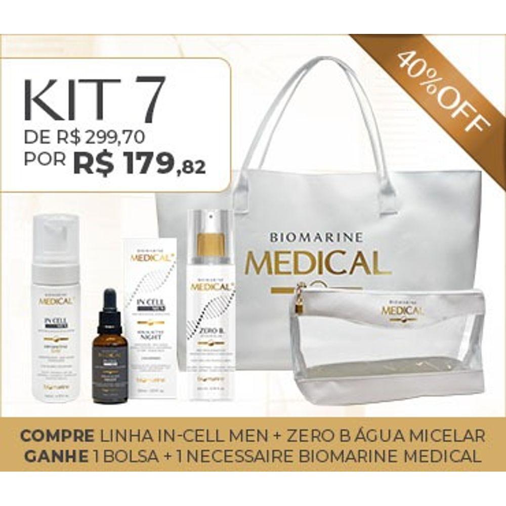 biomarine-medical-kit-07