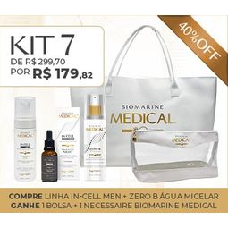 biomarine-medical-kit-07