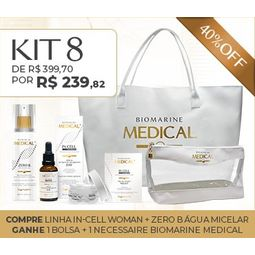 biomarine-medical-kit-08