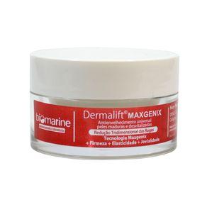 biomarine-dermalift-creme-para-firmeza-do-rosto