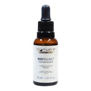 biomarine-biopeeling-serum-anti-idade