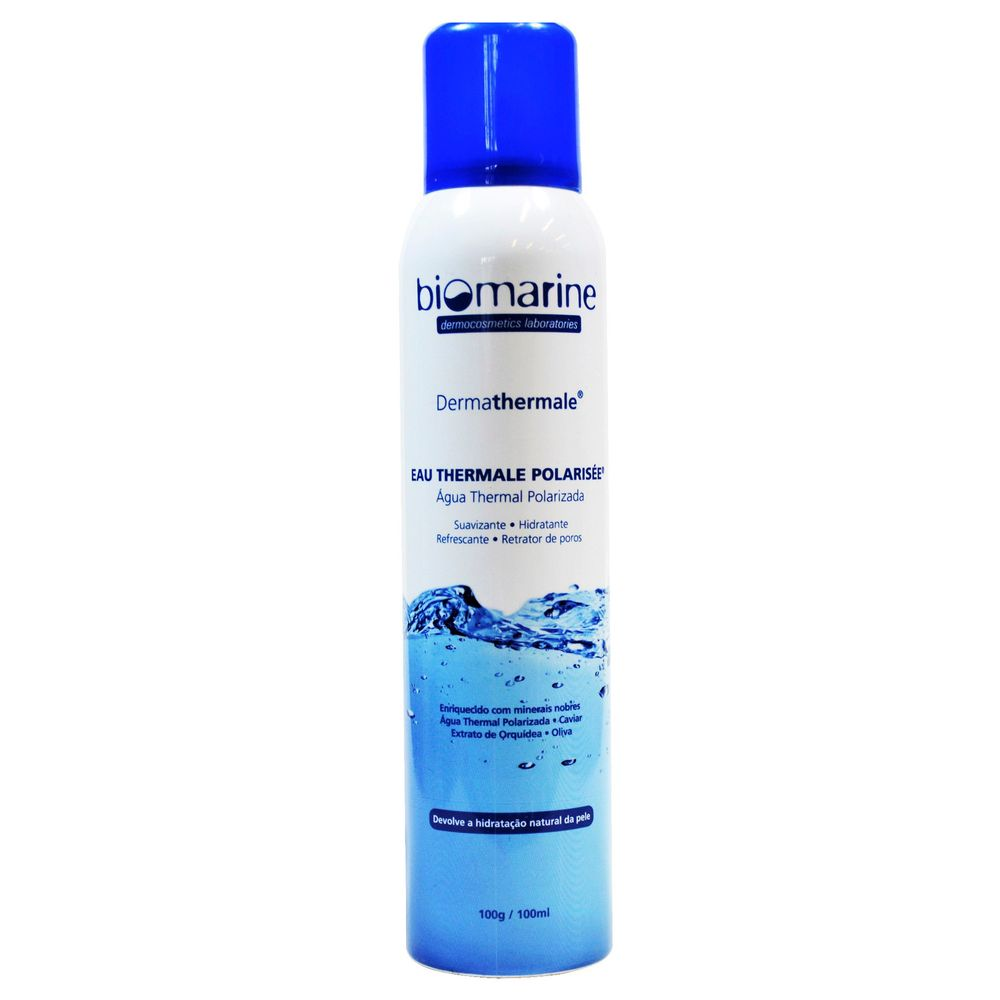 Biomarine-Hidratante-Agua-Termal-com-Caviar-Eau-Thermale-Polarisee-100ml