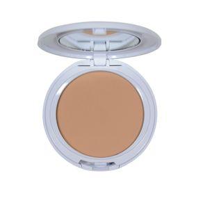 Biomarine-Protetor-Solar-Tonalizante-Sun-Marine-Color-Po-Compacto-Bronze-12g