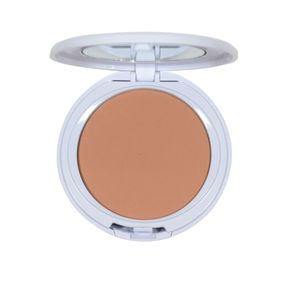 Biomarine-Protetor-Solar-Tonalizante-Sun-Marine-Color-Po-Compacto-Chocolate-12g