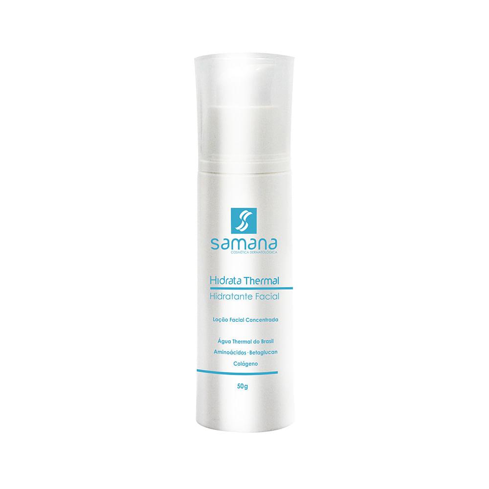 Samana-Hidratante-Facial-Com-Colageno-Hidrata-Thermal-50g