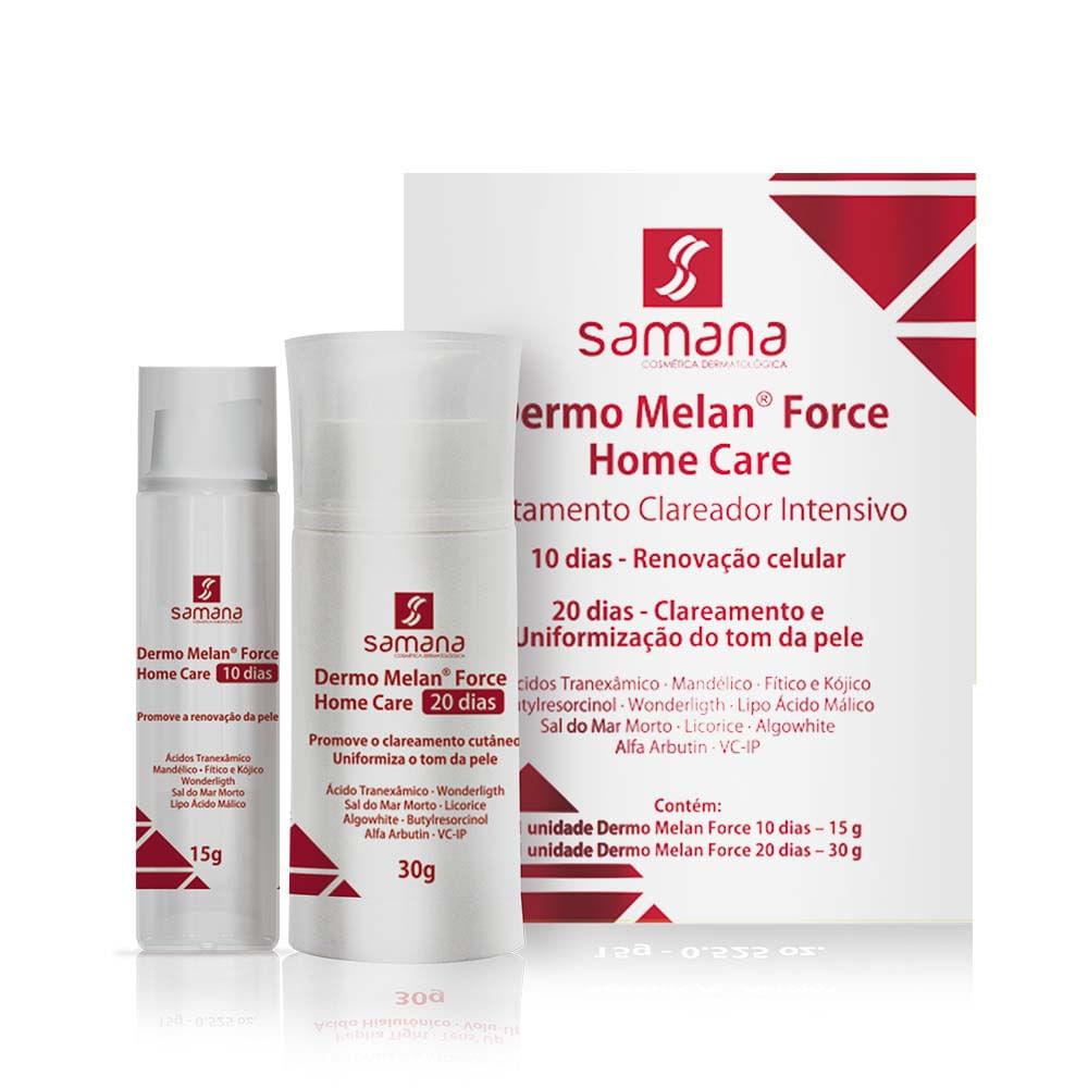 Samana-Tratamento-Clareador-Dermo-Melan-Force-Total-30-dias