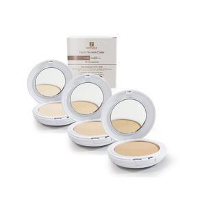 Samana-Po-Compacto-Acido-Hialuronico-HydraScreen-FPS45-Bronze