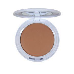 Biomarine-Base-Protetor-Solar-Sun-Marine-Color-Compacto-FPS-52-Bronze-12g