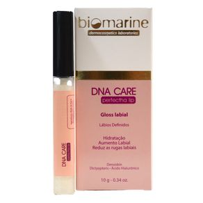Biomarine-Gloss-DNA-Perfectha-Lip-para-Aumento-Labial-Cor-Natural-10g