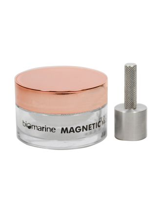 Biomarine-Mascara-com-Vitamina-C-Rever-C-Magnetic-Face-Detox--30g
