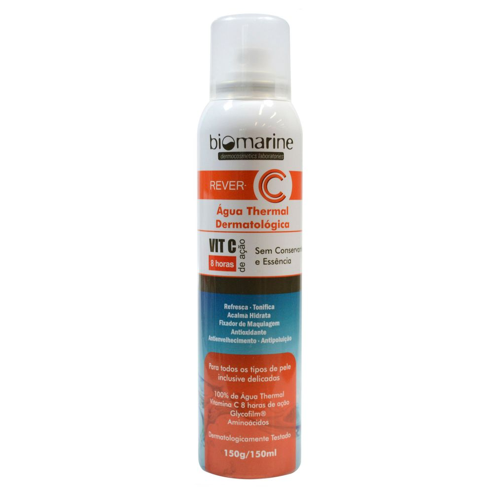 Biomarine-Agua-Termal-com-Vitamina-C-Rever-C-150ml