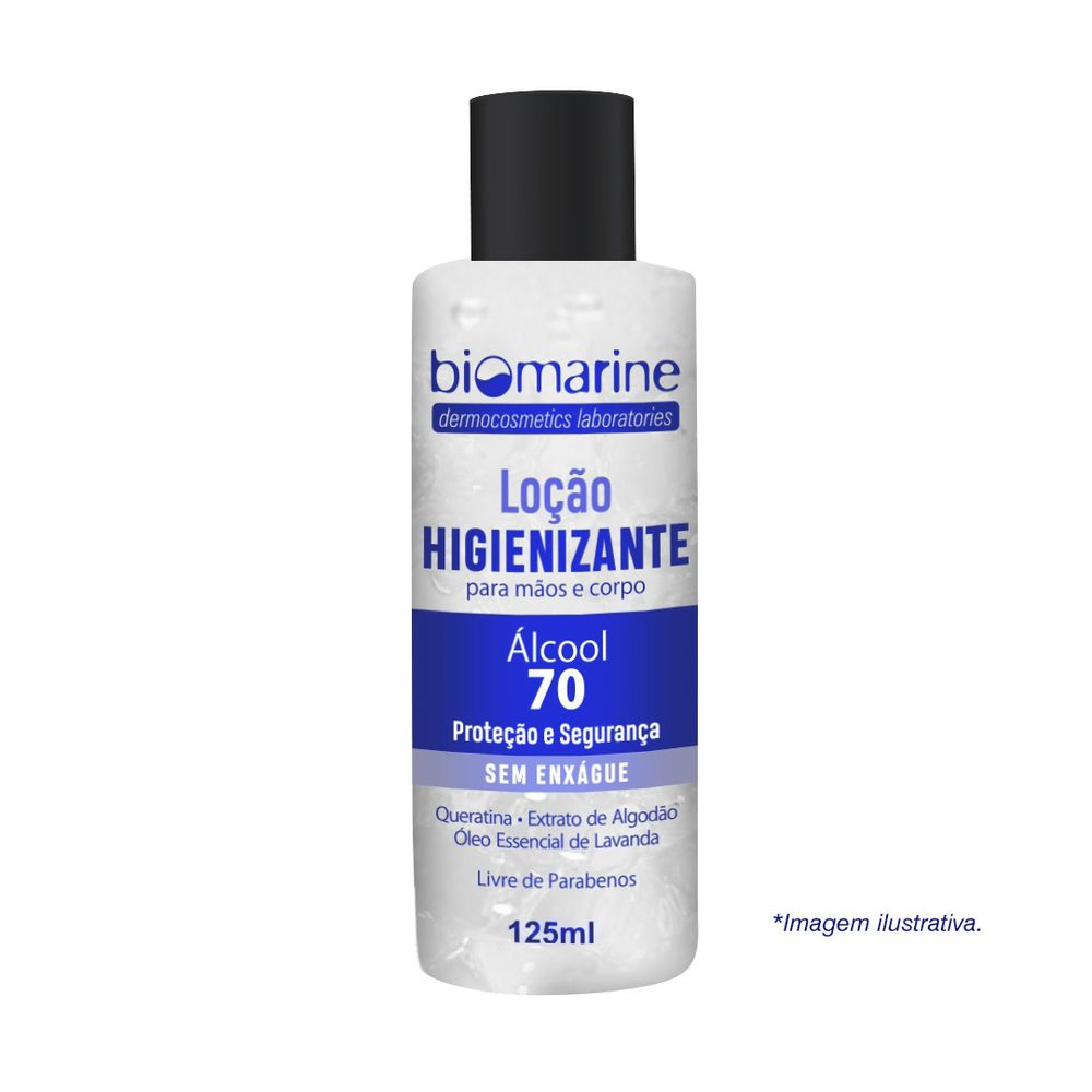 Biomarine-Locao-Alcool-Gel-70-125ml