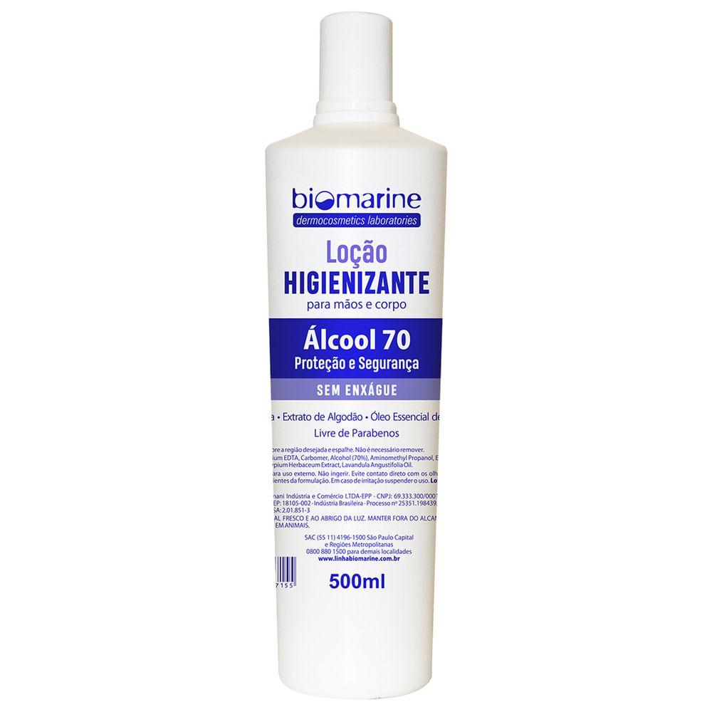 Biomarine-Locao-Alcool-Gel-70-500ml