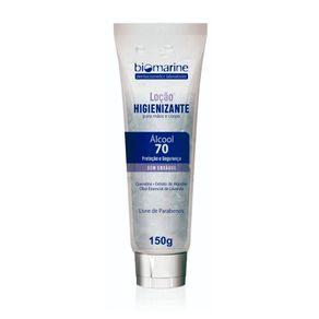 Biomarine-Locao-Alcool-Gel-70-150g