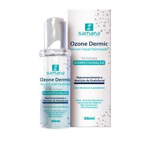 Samana-Serum-Facial-Ozonizado-Ozone-Dermic-30ml