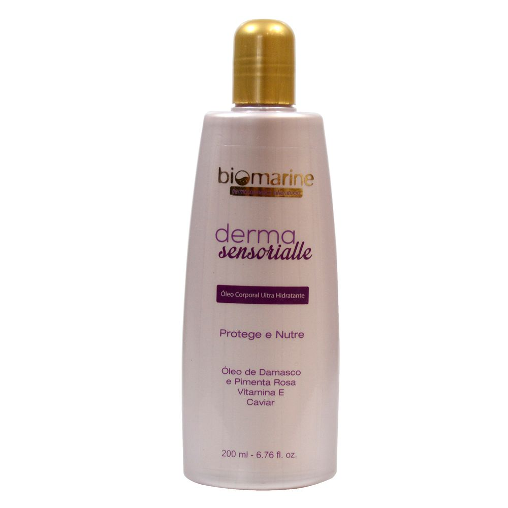 Biomarine-Hidratante-Derma-Sensorialle-Oleo-para-Corpo-200ml