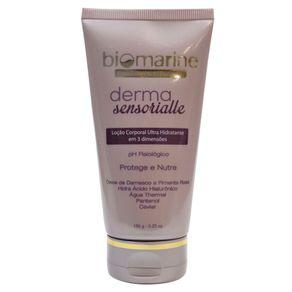 Biomarine-Hidratante-Derma-Sensorialle-Locao-Corporal-Hidratante-150ml