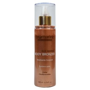 Biomarine-Autobronzeador-Body-Bronzer-200ml