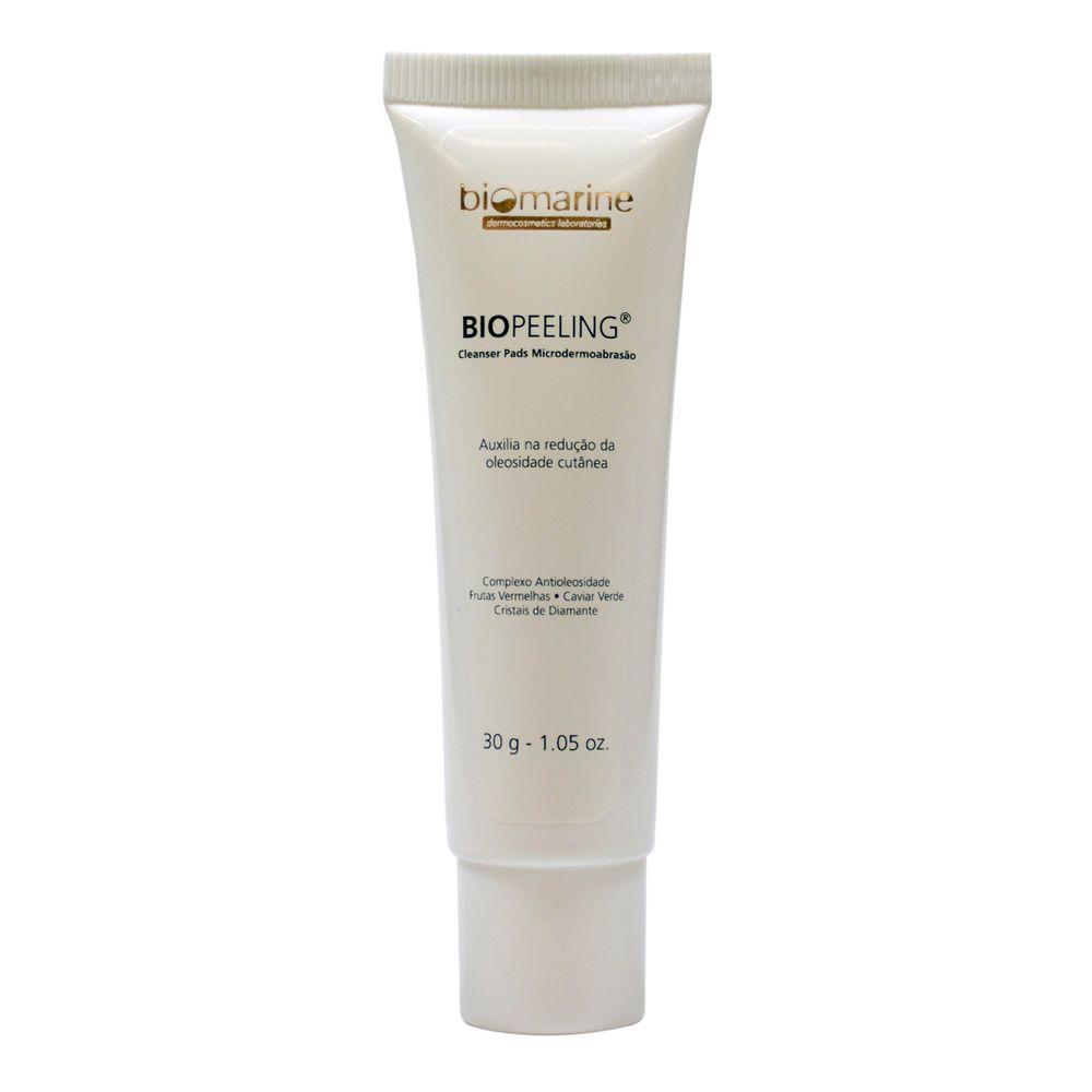 Biomarine-Biopeeling-Cleanser-Esfoliante-Facial