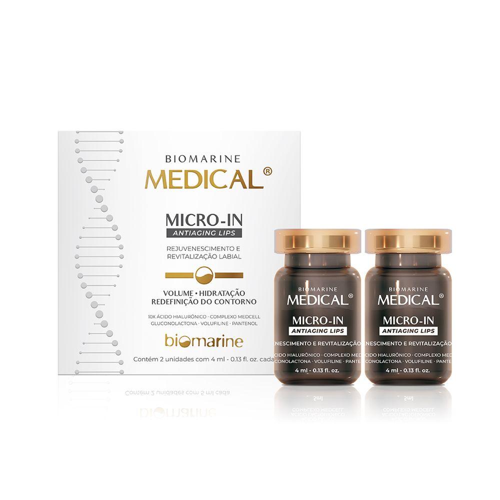 Biomarine-Medical-Micro-In-Antiaging-Lips-Rejuvenescimento-e-Revitalizacao-Labial-8ml
