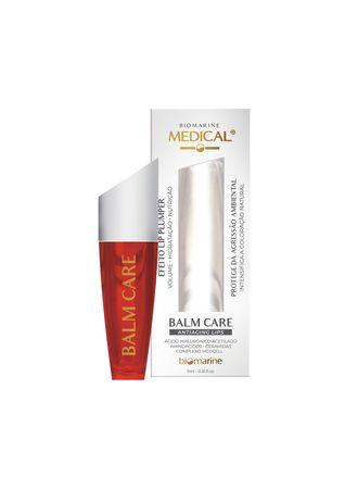 Biomarine-Medical-Balm-Care-Hidratante-Labial-5g