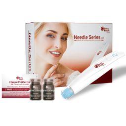 caneta--microagulhamento-h2-e-produto-pro-dermic
