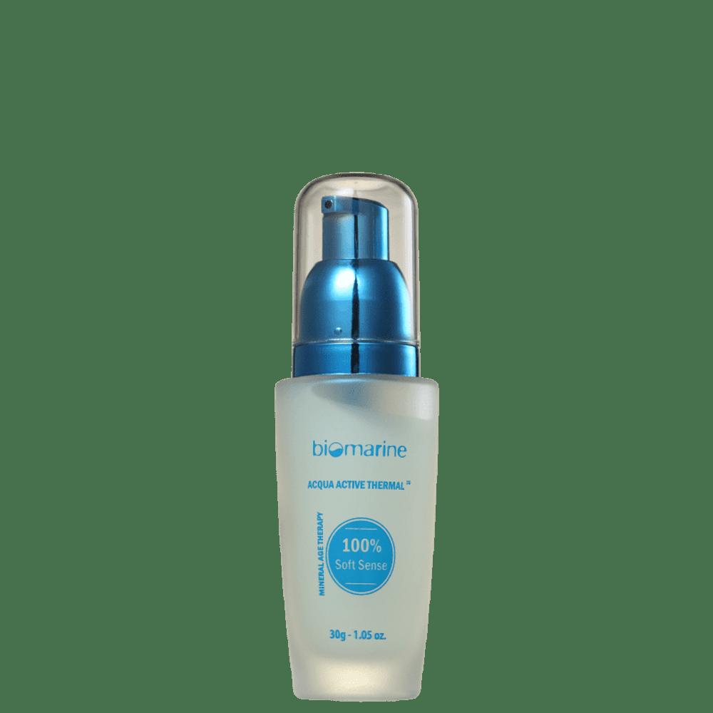 Biomarine-Hidratante-Facial-com-Agua-Termal-Acqua-Active-Thermal-50ml