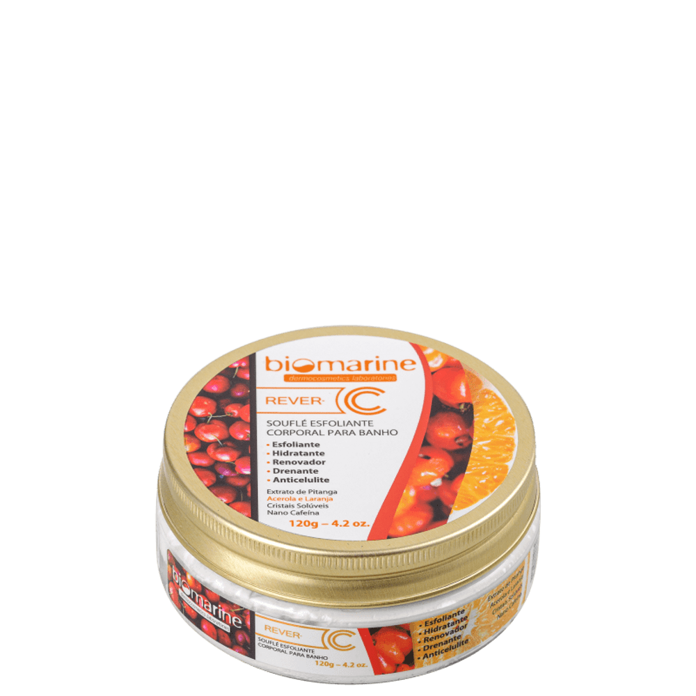 Biomarine-Esfoliante-Anti-Celulite-para-Banho-Rever-C-Soufle