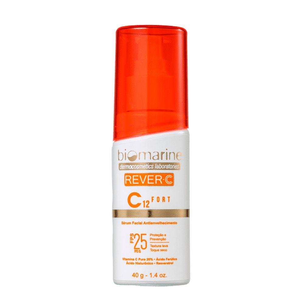 biomarine-rever-c-c12-fort-hidratante-com-vitamina-c-pura