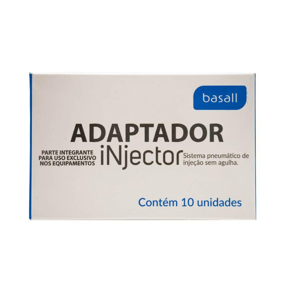 adaptador-injector