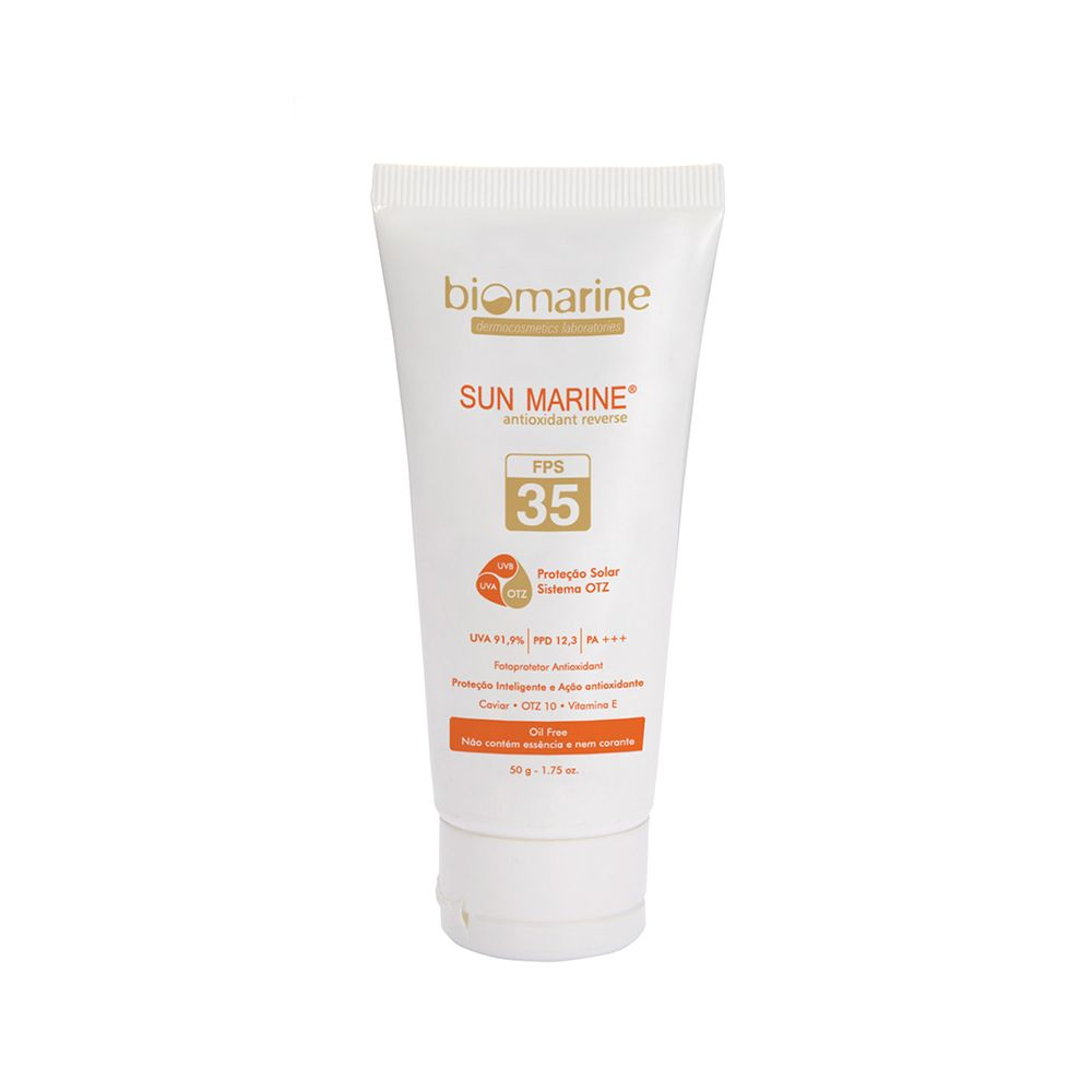 Protetor-Solar-sun-marine-fps-35-com-vitamina-c-20